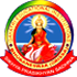 Gayatri Group of Institution